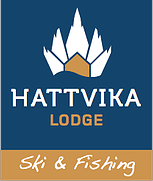 Hattvika Lodge